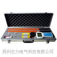 SD7500无线数字核相仪 SD7500