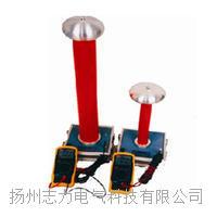 EDCDP-60超低频高压发生器 EDCDP-60