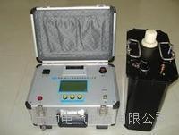 VLF-60KV/80KV0.1Hz程控超低频高压发生器 VLF-60KV/80KV0.1Hz