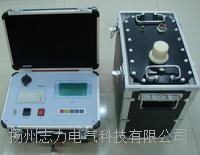 LHP-20B-30系列0.1Hz超低频交流耐压测试装置 LHP-20B-30