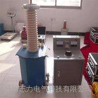 YDC-5/50X2K串激试验变压器