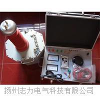 YD-100KVA/100KV超轻型试验变压器 YD-100KVA/100KV