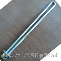 SRY2/3KW型管状电加热器 SRY2/3KW