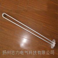 SRY6 -4、5、6、7带护套管型管状电加热器 SRY6 -4、5、6、7