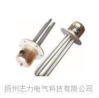 SRY6-4护套式加热器 SRY6-4