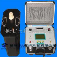 LHP-20B-80系列0.1Hz超低频交流耐压测试装置 LHP-20B-80系列
