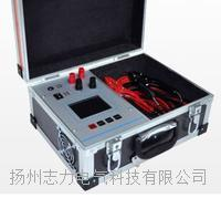 LB-5A系列 变压器直流电阻测试仪