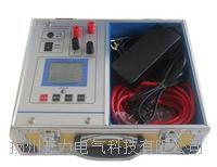 BY2580变压器直流电阻测试仪