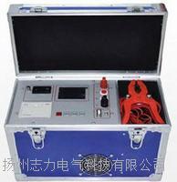 GC10A变压器直流电阻测量仪