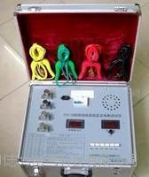 YW-ZL58/10A变压器直流电阻测试仪