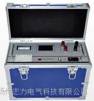 TD2540B变压器直流电阻测试仪 TD2540B