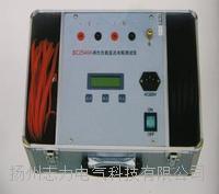 LB10E微型直流电阻快速测试仪 LB10E微型