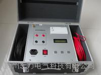 JL系列2A直流电阻快速测试仪 JL系列2A
