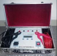 JL3007直流电阻快速测试仪2A JL3007