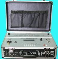 YG2511型直流低电阻检测仪 YG2511型