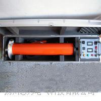 SDZF高频直流高压发生器 SDZF
