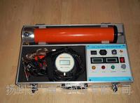 JLZS-3高频直流高压发生器 JLZS-3