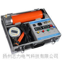 HY1310-60KV/5mA直流高压发生器 HY1310-60KV/5mA