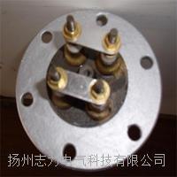 SRM2-220V/2.2KW型管状电加热组件 SRM2-220V/2.2KW型