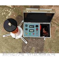 ZGF-3mA/120kV直流高压发生器 ZGF-3mA/120kV