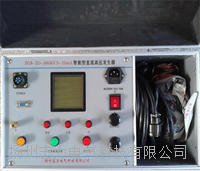 ZGF-5mA/200kV直流高压发生器 ZGF-5mA/200kV