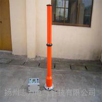 ZGF-3mA/250kV直流高压发生器 ZGF-3mA/250kV