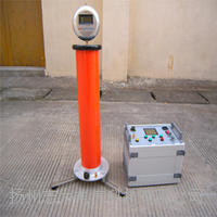 ZGF-5mA/250kV直流高压发生器 ZGF-5mA/250kV