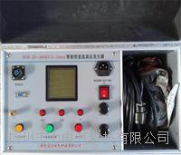 ZGF-2mA/400kV直流高压发生器 ZGF-2mA/400kV