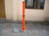 HY1310-120KV/3mA直流高压发生器 HY1310-120KV/3mA