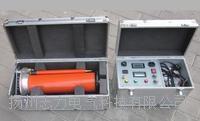 FHGF1802直流高压发生器