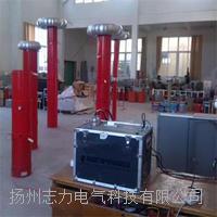 XZB变频串联谐振交流耐压高压试验装置