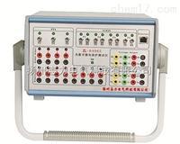 ZL-6406S光數字繼電保護測試儀