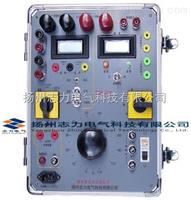 KVA-5型继电器综合测试装置