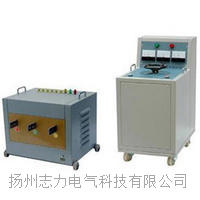 LCDL1000A升流器 LCDL1000A