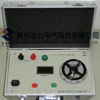 SHDL-1000A轻型升流器 SHDL-1000A