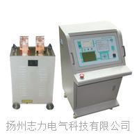 SLQ-82-10000A直流大电流发生器 SLQ-82-10000A