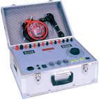 WKJBC-II型继电保护校验仪 WKJBC-II型