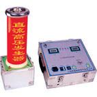 ZGF-60型高频直流高压发生器 ZGF-60型