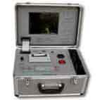 SM-2000AB电缆故障测试仪 SM-2000AB