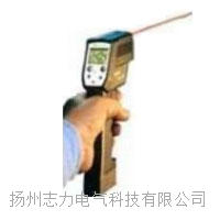 SM8829便携式远红外测温仪 SM8829