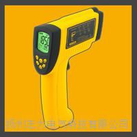 AR882A 短波红外测温仪 AR882A
