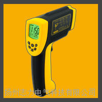 AR882A 短波红外测温仪