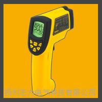 AR862A+ 工业型红外测温仪 AR862A+