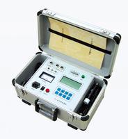 便携式动平衡测试仪 PHY