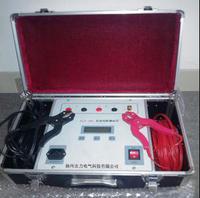 变压器直流电阻测量仪