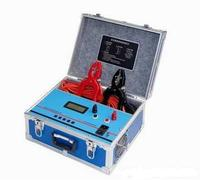 ZGY-3A变压器直流电阻测量仪