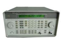 HP8648A_信号源 HP8648A