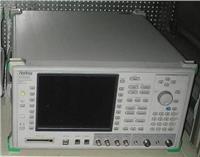MT8820A_无线通信分析仪 MT8820A