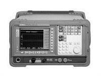 供应N8973A_噪声系数分析仪 N8973A