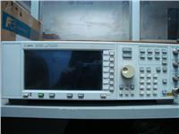 AgilentE4422B信号源 E4422B